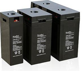 西安铁路局西安物资供应段西安通信段维修用蓄电池项目中标公告