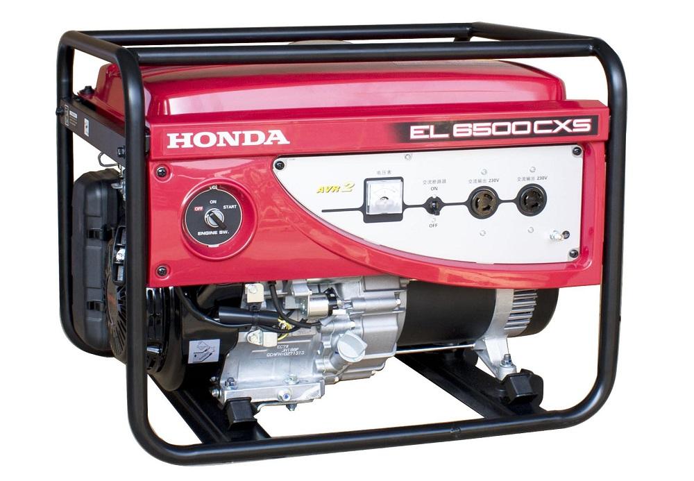 汽油发电机不能发电主要有以下原因