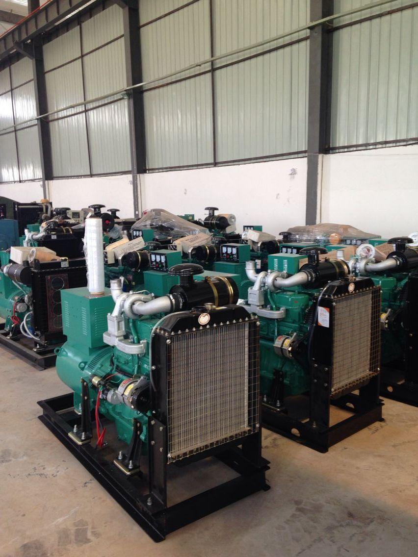 发电机 国产柴油发电机 汽油发电机厂家