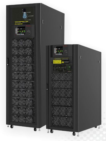 UPS电源 UPS不间断电源