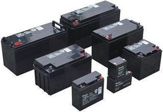 西安蓄电池 免维护蓄电池 启动蓄电池 卷绕蓄电池供应厂家