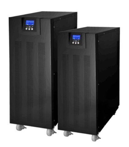 瑞东电子告诉大家UPS不间断电源的作用