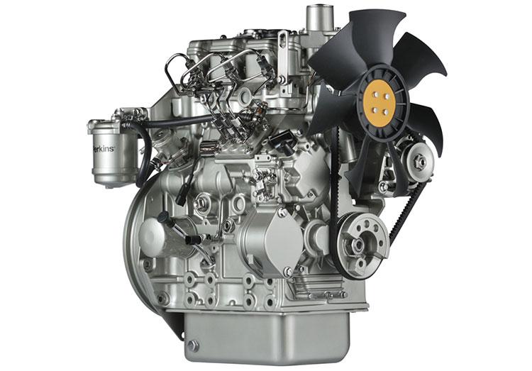 帕金斯发动机三滤配件 威尔信发动机配件