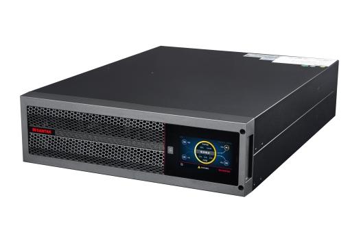 山特UPS电源 山特机架式C系列 1-3K