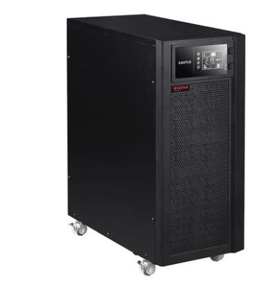 山特C10K UPS电源 单相5400W
