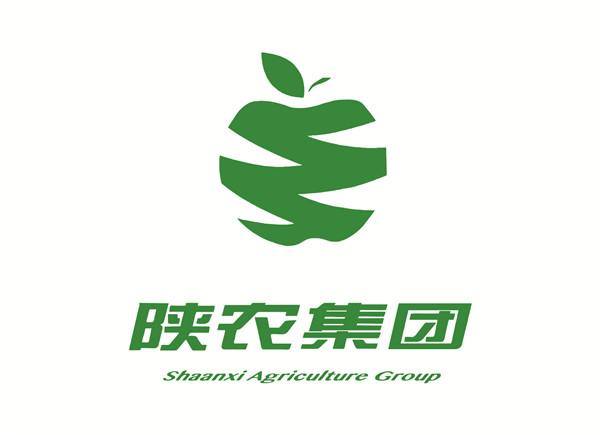陕农集团旬邑公司