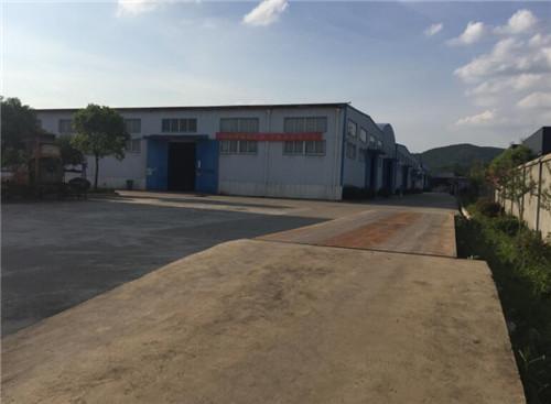 河南反渗透阻垢剂厂家