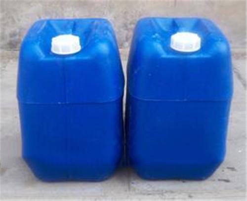 YC-411氧化性殺菌滅藻劑