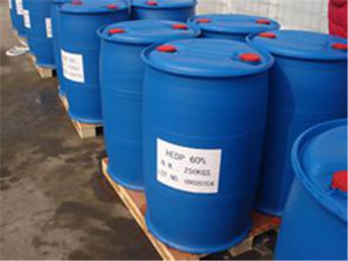 YC-714反渗透清洗剂(碱性)
