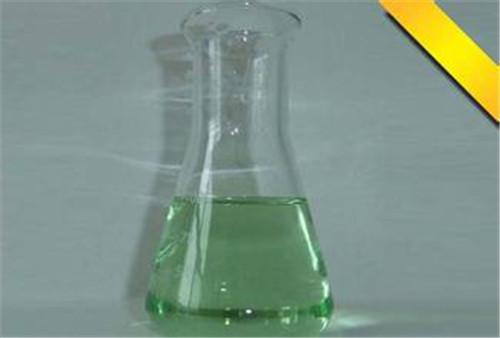 YC-412非氧化性杀菌灭藻剂
