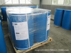 YC-416有機溴殺菌滅藻劑