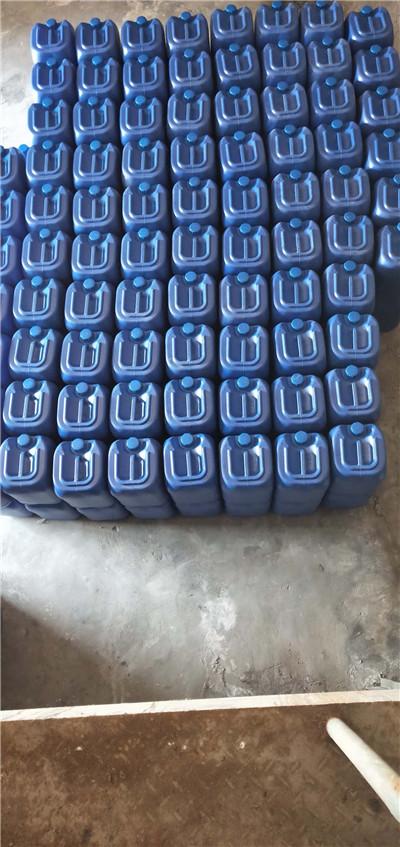 YC-414造紙專用防腐劑