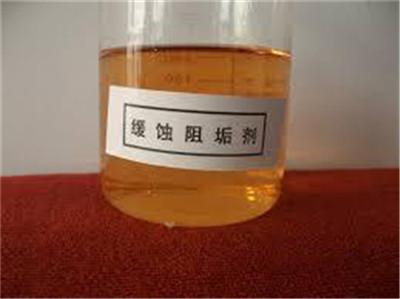 YC-301(C)低硬度水質