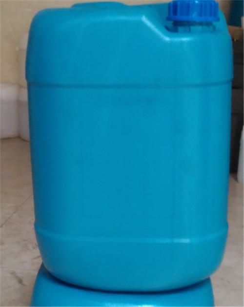 清洗劑除了要滿足清理污垢的要求還有哪些需要注意?