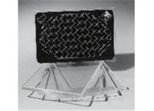 河南放射卫生检测与评价公司