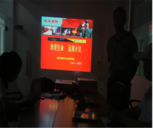 河南环境检测机构