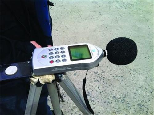 河南环境检测简析室内检测的范围是什么?