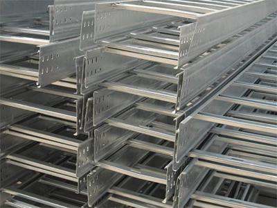 四川梯式桥架