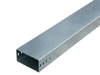 四川铝合金桥架能够应用广泛离不开这些特点