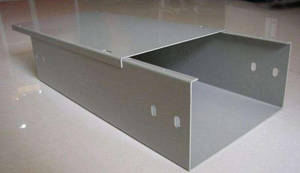 请问各位知道四川桥架厂家的桥架的结构形式吗?