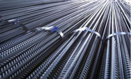 想知道四川螺纹钢公司的螺纹钢和圆钢的差异是什么?