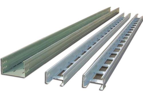 安装四川电缆桥架的时候应该注意什么呢