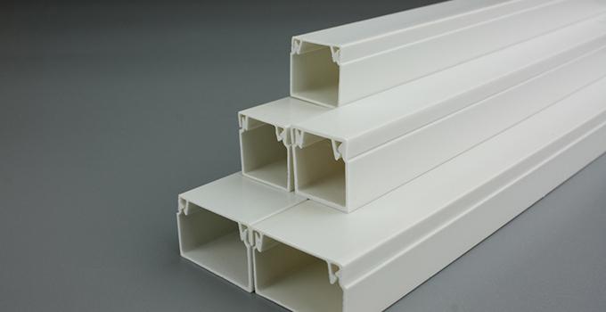 四川线槽的规划与安装需要留意的事项有哪些?