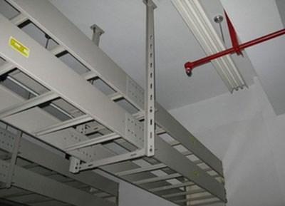 四川电缆桥架应该如何维护