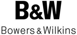 宝马B&W新7系x3新5系五系6GT宝华音响发光罩宝华韦健改装宝华盖板