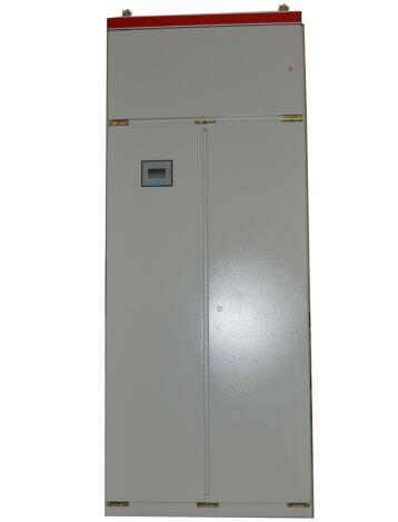 四川消防控制柜安装