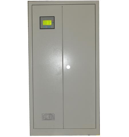 四川消防控制柜