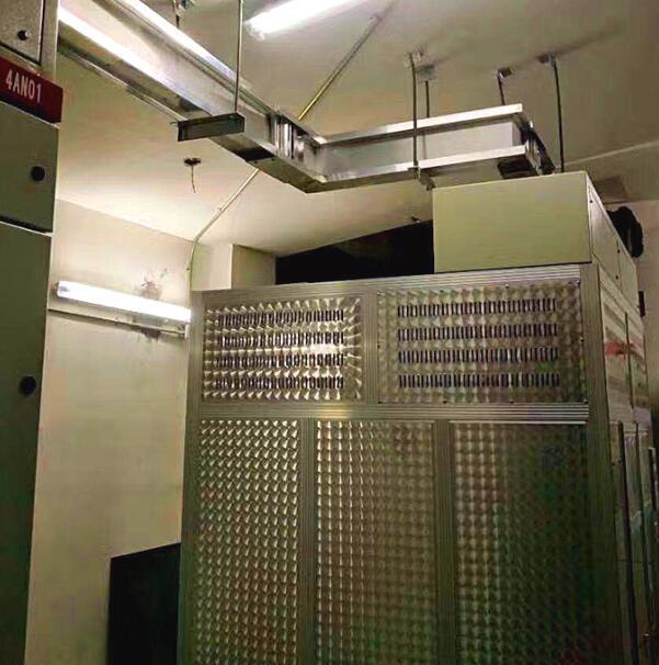 怎么去计算四川母线槽支架安装