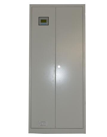 为什么在消防安全系统中配备四川消防控制柜