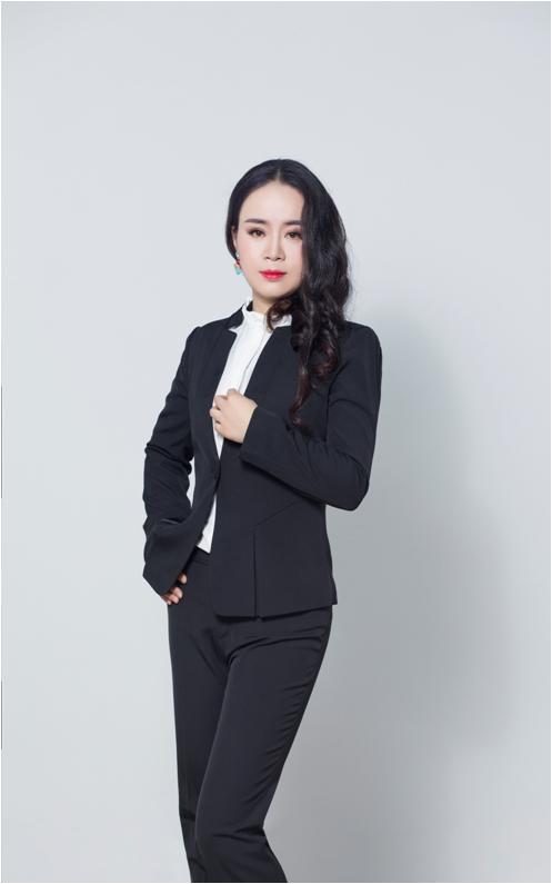 纹艺娜娜老师