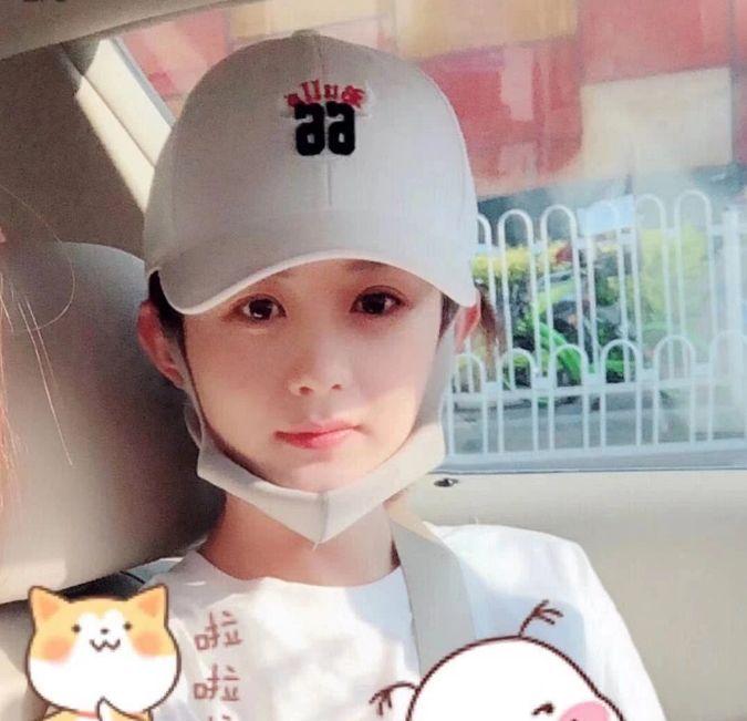 赵丽颖迎来婆婆探望,看冯绍峰跟妈妈带的东西,就明白有多疼她