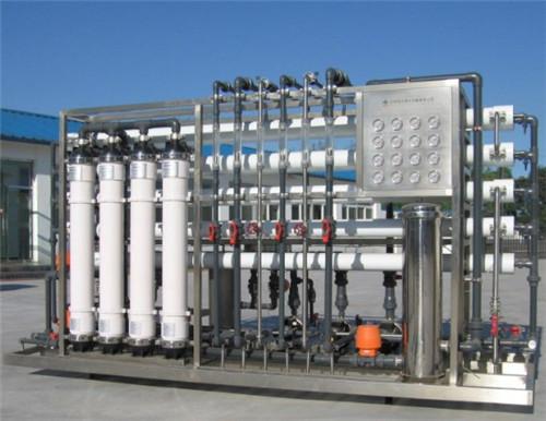 河南车用尿素设备厂家
