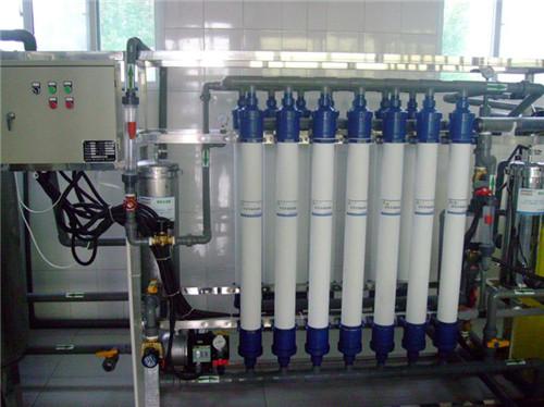 河南矿泉水设备厂家