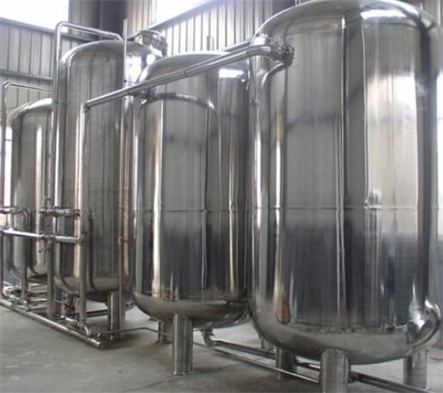 河南循环水设备厂家