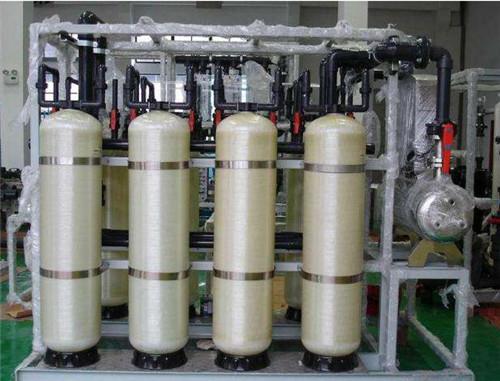 河南五骅车用尿素设备厂家