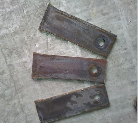 四川机械维修配件