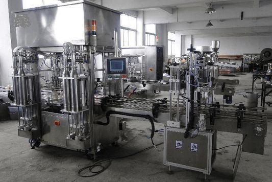 机械配件维护加工?需要选择厂家?该如何选择?