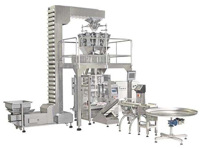 四川机械改造厂家生产车间环境