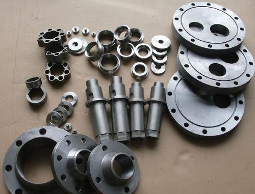 四川机械加工配件生产厂家告诉大家机械加工都有哪些常用小窍门?