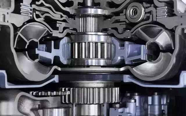 四川机械安装价格