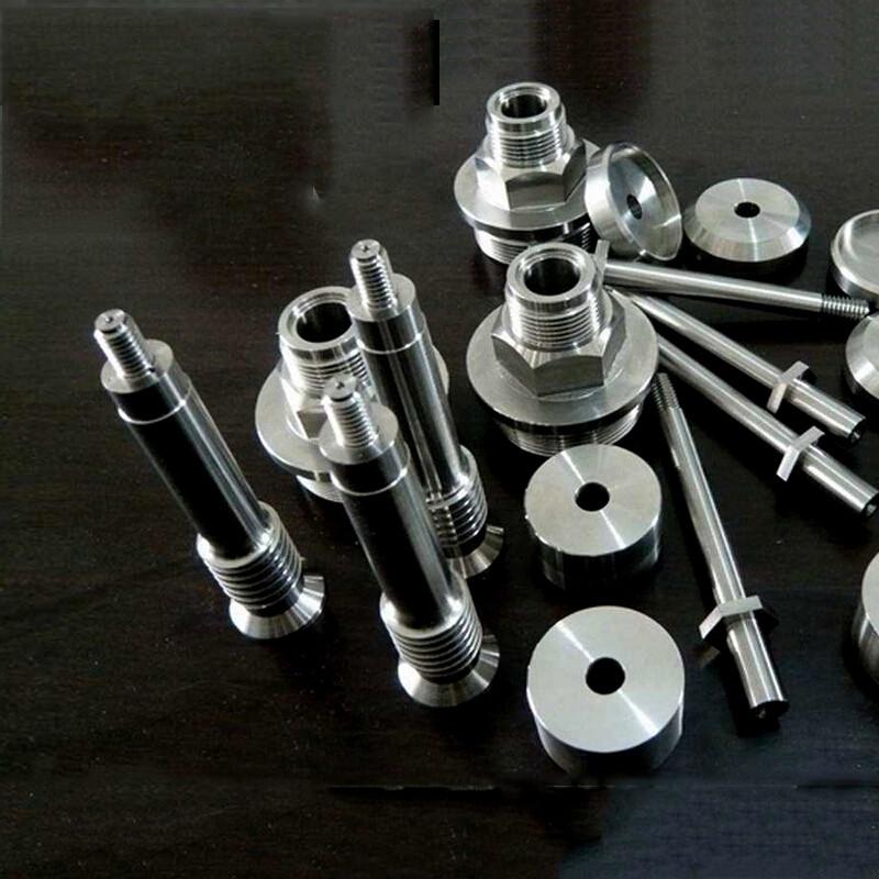 四川机械加工配件有哪些 机械元件和机械配件的区别
