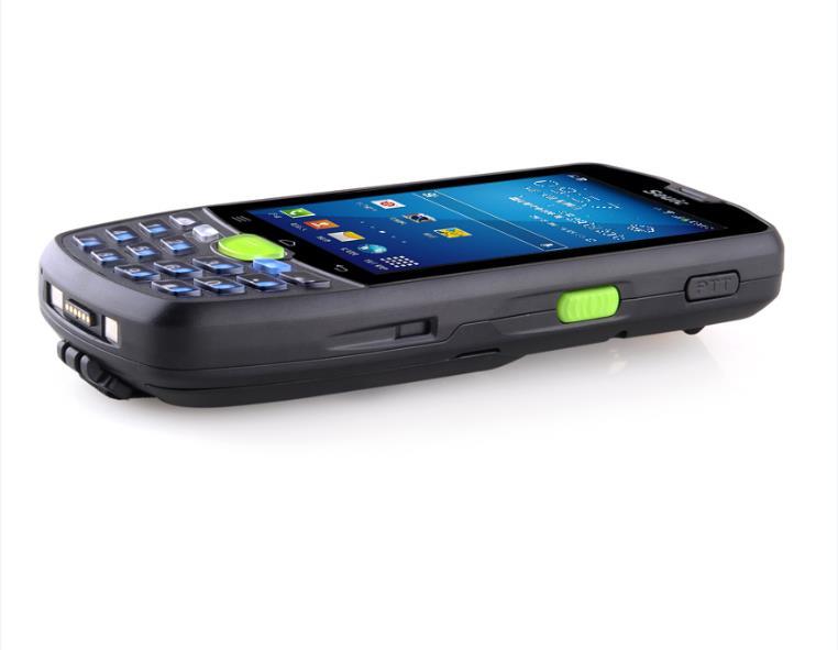 全新AUTOID9安卓手持终端价格