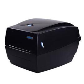 汉印HT100HT130条码打印机