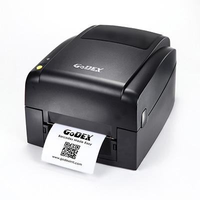 科诚EZ120条码打印机批发