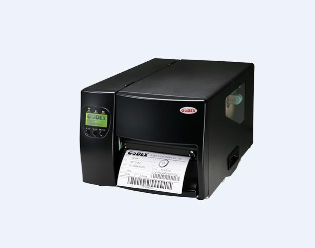 科诚EZ6200Plus条码打印机价格