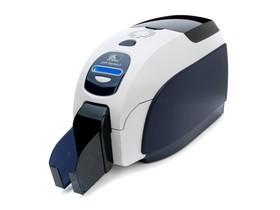 斑马ZXP3-C证卡打印机